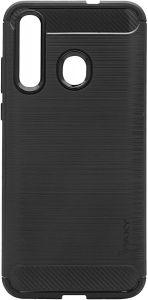 Чехол для Huawei Nova 4 iPaky Slim Series Black