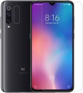 Защитное стекло для Xiaomi Mi 9 Nillkin Anti-Explosion Glass (H)