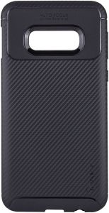 Чехол для Samsung Galaxy S10e (G970) iPaky Kaisy Series Black
