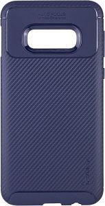 Чехол для Samsung Galaxy S10e (G970) iPaky Kaisy Series Blue