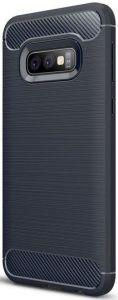 Чехол для Samsung Galaxy S10e (G970) iPaky Slim Series Blue