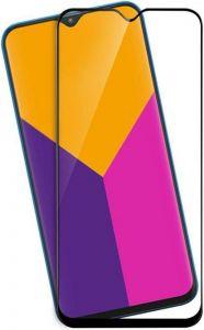 Гибкое ультратонкое 3D-стекло для Samsung Galaxy M20 Caisles Black