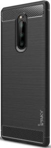 Чехол для Sony Xperia 1 iPaky Slim Series Black