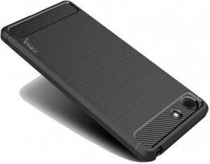 Чехол для Sony Xperia XZ4 Compact iPaky Slim Series Black