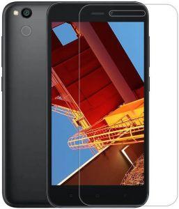 Защитное стекло для Xiaomi Redmi Go Nillkin Anti-Explosion Glass (H)