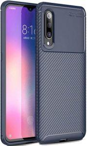 Чехол для Xiaomi Mi 9 iPaky Kaisy Series Blue
