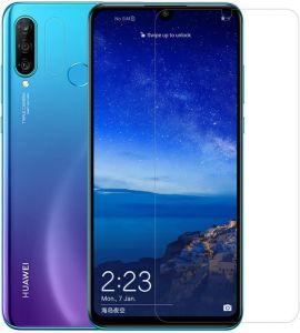 Защитное стекло для Huawei P30 Lite Nillkin Anti-Explosion Glass (H)
