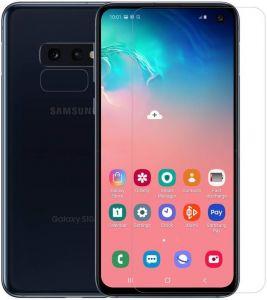 Защитное стекло для Samsung Galaxy S10e (G970) Nillkin Anti-Explosion Glass (H)