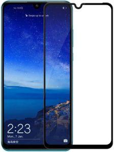 Защитное стекло для Huawei P30 Lite Nillkin Anti-Explosion Glass Screen (CP+) Black