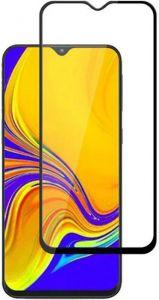 Гибкое ультратонкое 3D-стекло для Samsung Galaxy A70 (A705F) Caisles Black