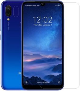 Защитное стекло для Xiaomi Redmi 7 Nillkin Anti-Explosion Glass (H) Прозрачное