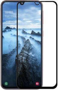 Защитное стекло для Samsung A405F Galaxy A40 Nillkin Anti-Explosion Glass Screen (CP+PRO) Черный