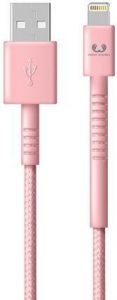 Кабель Fresh 'N Rebel Fabriq Lightning Cable 3m Cupcake (2LCF300CU)