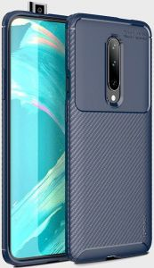 Чехол для OnePlus 7 Pro iPaky Kaisy Series Blue
