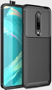 Чехол для OnePlus 7 Pro iPaky Kaisy Series Black