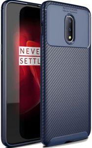 Чехол для OnePlus 7 iPaky Kaisy Series Blue