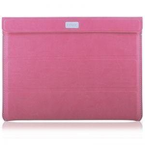 Чехол Fenice Pouch Fuchia Pink для iPad 4/iPad 3/iPad 2/iPad (PAUCH-FP-NEWIP)