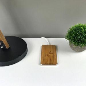 Беспроводное зарядное устройство FuseChicken Gravity Touch Premium Wireless Charging (WGL)