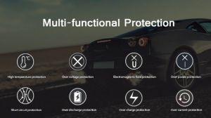 Автомобильный держатель с беспроводным зарядным устройством Baseus Car Holder Gravity Heukji Wireless Charger Black (WXZT-01)
