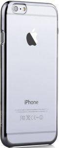 Чехол для iPhone 6/6S (4.7'') Devia Glimmer Gun Black