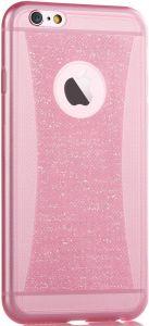 Чехол для iPhone 6/6S (4.7'') Devia Shinning Pink