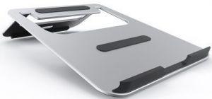 Подставка для ноутбука WIWU Laptop Stand Grey