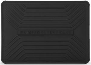 Чехол для iPad 9.7'' WIWU Voyage Sleeve Black (GM3909)