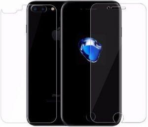 Набор защитных пленок (дисплей + задняя сторона) для iPhone 7 Plus (5.5'') 0.15mm Auto-Repair Fullbody Film with Applicator