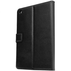 Чехол Capdase Folder Case Flip Jacket Black для iPad Mini/iPad Mini 2/iPad Mini 3 (FCAPIPADM-1U01)