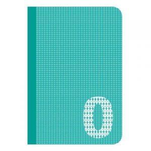 Чехол Ozaki O!coat Code Zero для iPad mini (OC104ZO)