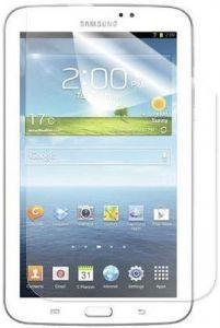 Защитная пленка для Samsung Tab 3 7.0 (T210/T211) Screen Guard Clear
