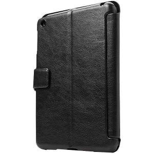 Чехол Capdase Capparel Protective Case Forme Black/Black для iPad Mini/iPad Mini 2/iPad Mini 3 (CPAPIPADM-1111)