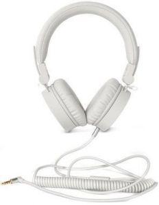 Наушники Fresh 'N Rebel Caps Wired Headphone On-Ear Cloud (3HP100CL)