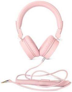 Наушники Fresh 'N Rebel Caps Wired Headphone On-Ear Cupcake (3HP100CU)