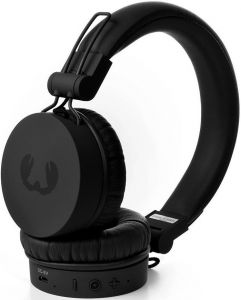 Беспроводная гарнитура Fresh 'N Rebel Caps BT Wireless Headphone On-Ear Concrete (3HP200CC)