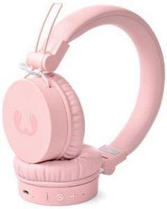Беспроводные наушники Fresh 'N Rebel Caps BT Wireless Headphone On-Ear Cupcake (3HP200CU)