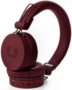 Беспроводные наушники Fresh 'N Rebel Caps BT Wireless Headphone On-Ear Ruby (3HP200RU)