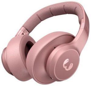 Беспроводные наушники Fresh 'N Rebel Clam ANC Wireless Headphone Over-Ear Dusty Pink (3HP400DP)