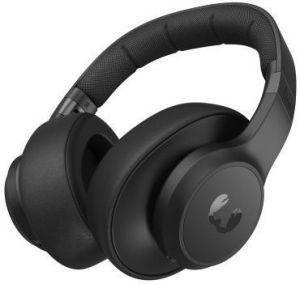 Беспроводные наушники Fresh 'N Rebel Clam ANC Wireless Headphone Over-Ear Storm Grey (3HP400SG)