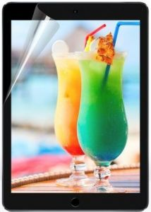 Защитная пленка для iPad Air / Air 2 / Pro (9.7'') / 9.7'' (2017/2018) Devia Clear