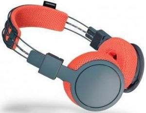 Bluetooth-гарнитура Urbanears Headphones Hellas Active Wireless Rush (4091226)