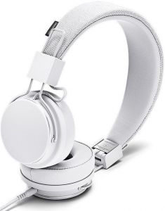 Гарнитура Urbanears Headphones Plattan II True White (4091667)