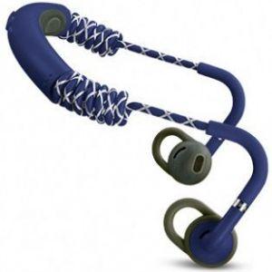 Беспроводные наушники Urbanears Headphones Stadion Trail (4091870)