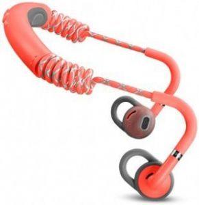 Беспроводные наушники Urbanears Headphones Stadion Rush (4091871)