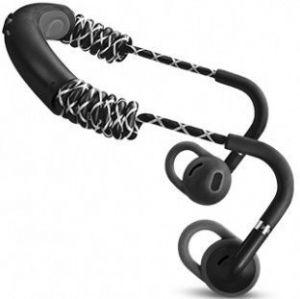 Беспроводные наушники Urbanears Headphones Stadion Black Belt (4091872)