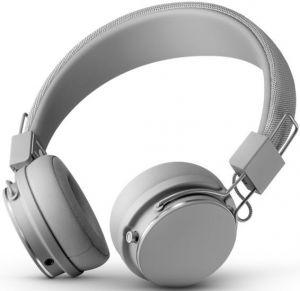 Беспроводные наушники Urbanears Headphones Plattan II Bluetooth Dark Grey (4092111)