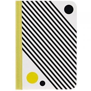 Чехол Ozaki O!coat Pattern Chic для iPad mini (OC107CC)