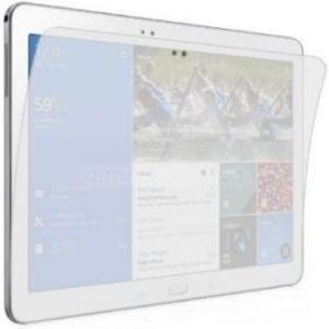 Защитная пленка для Samsung Tab Pro 12.2 (T900) /Note Pro 12.2 (P9010) Screen Guard Matte
