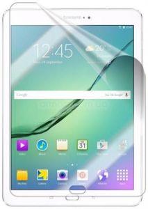 Защитная пленка для Samsung Tab S2 9.7 (T810/T815) Screen Guard Matte