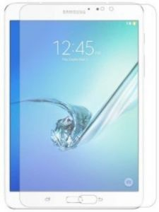 Защитная пленка для Samsung Tab S2 8.0 (T710/T715) Screen Guard Matte